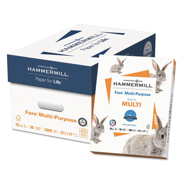 Hammermill® 10326-7