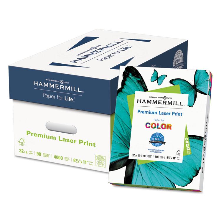 Hammermill® 10464-6