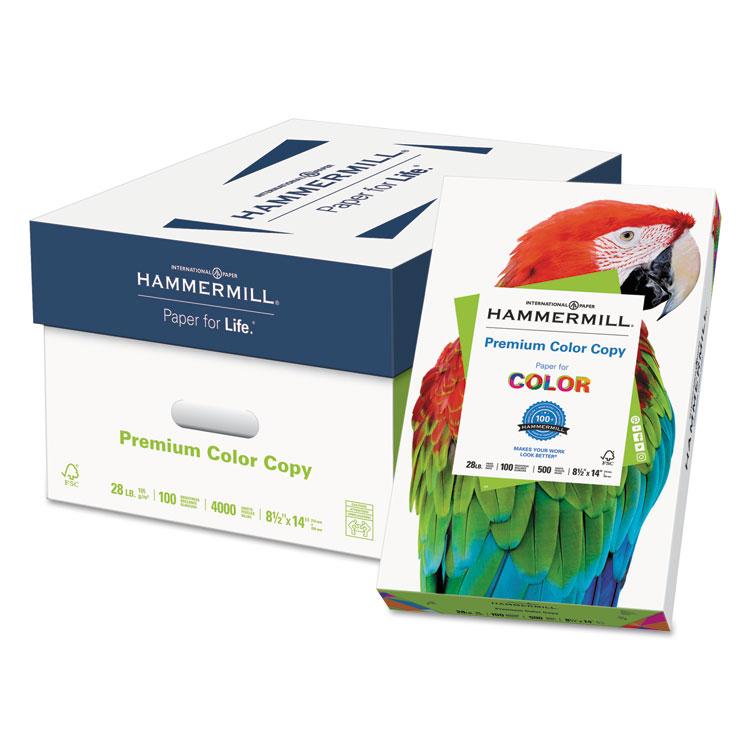 Hammermill® 10247-5