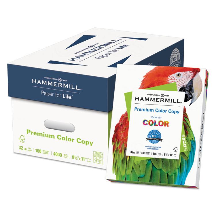 Hammermill® 10263-0