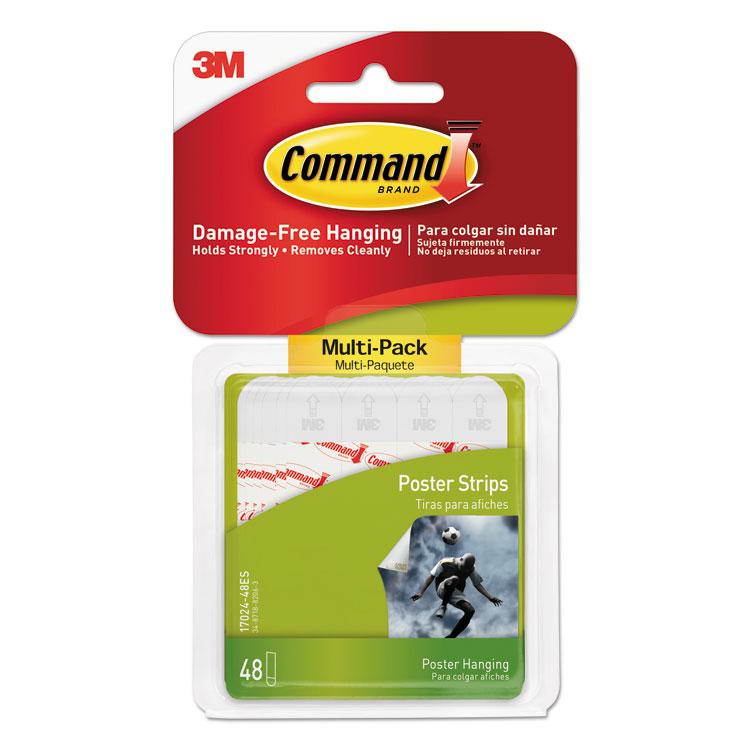 Command™ 1702448ES