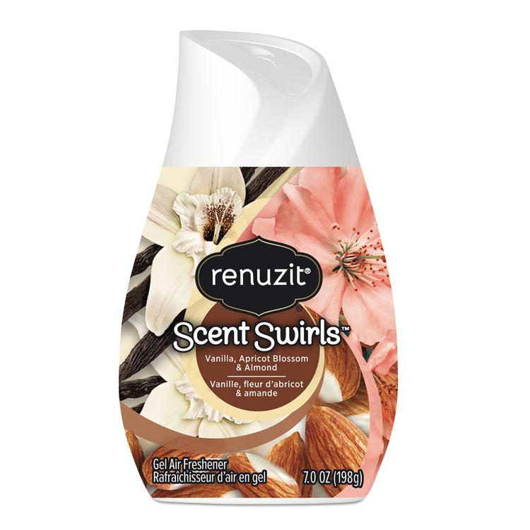 Renuzit® 03661