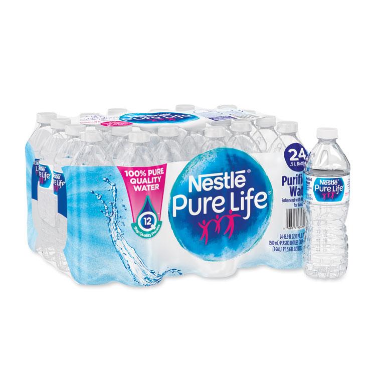 Nestle Waters® 101264