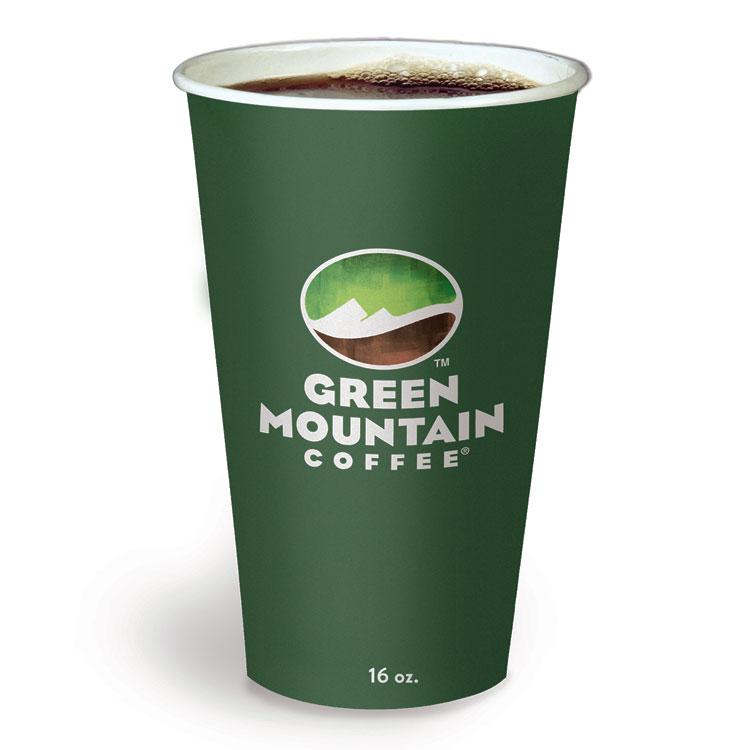 Green Mountain Coffee® 93768