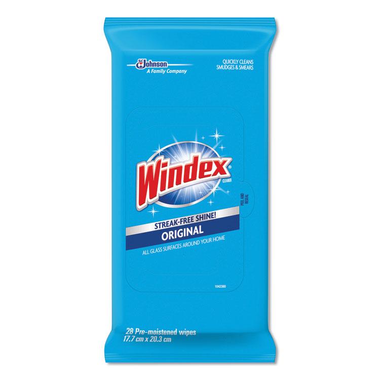 Windex® 642513EA
