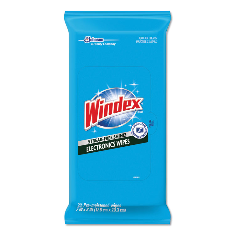 Windex® 642517