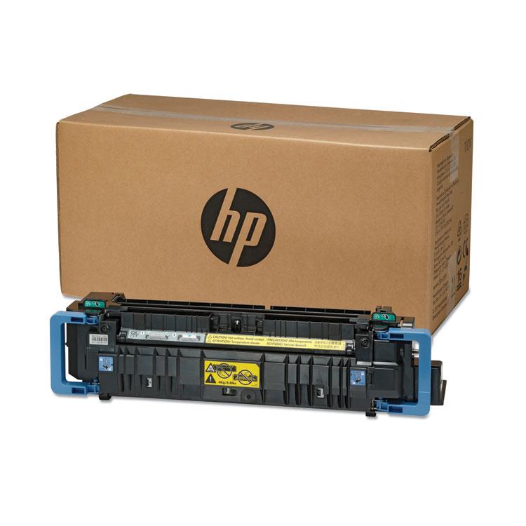HP C1N54A