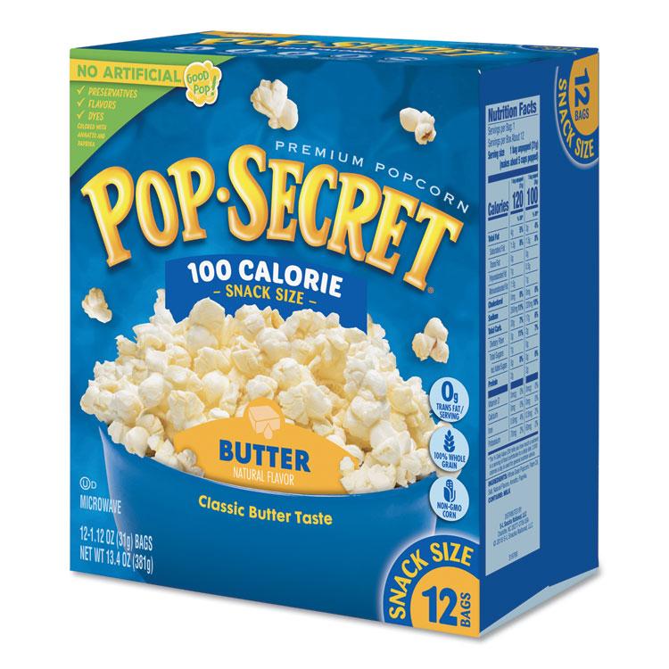 Pop Secret® 27182