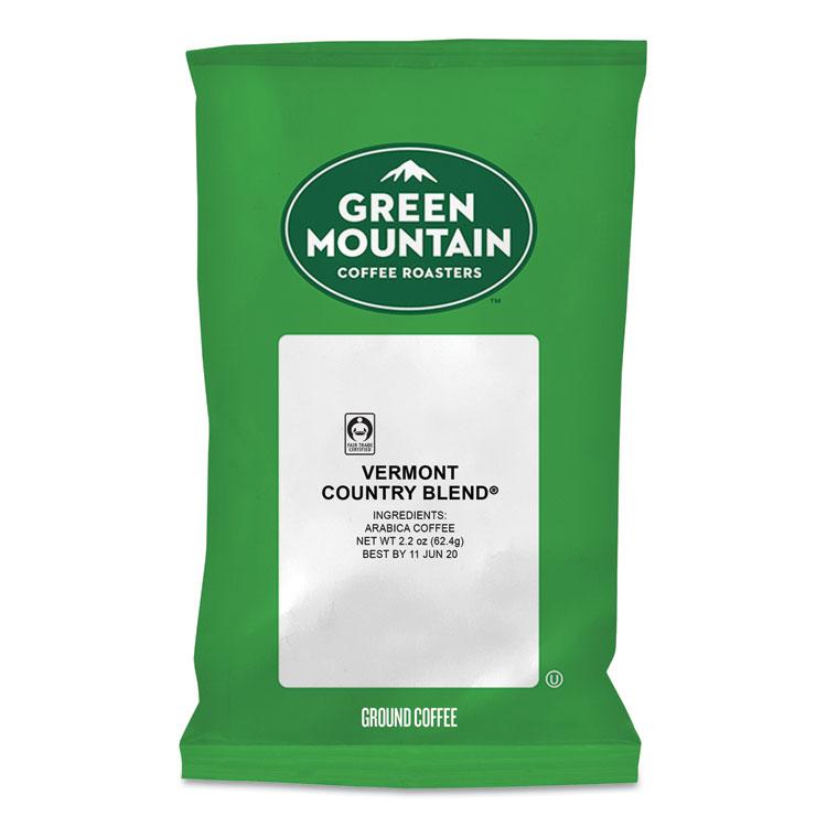 Green Mountain Coffee® 4162