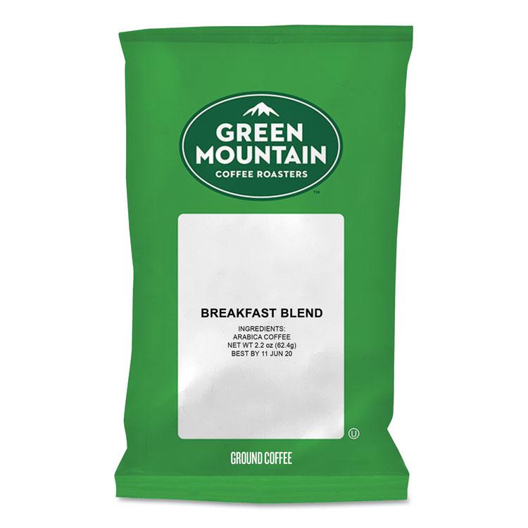 Green Mountain Coffee® 4432