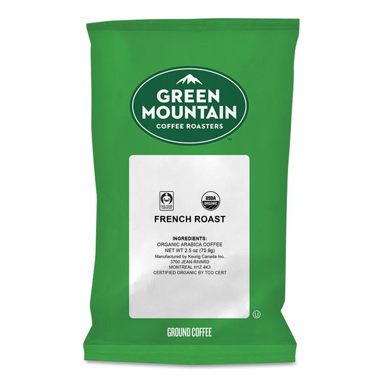 Green Mountain Coffee® 4441