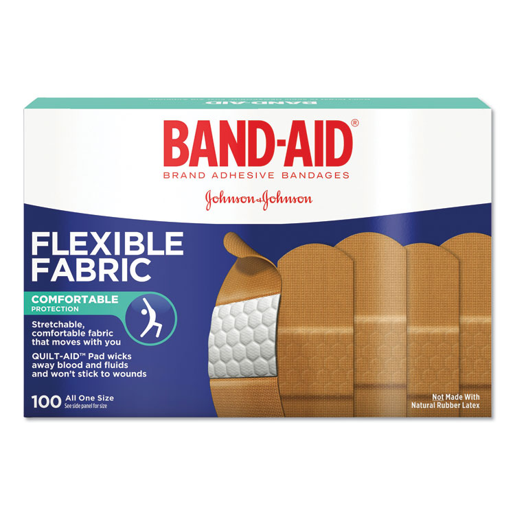 BAND-AID® 4444