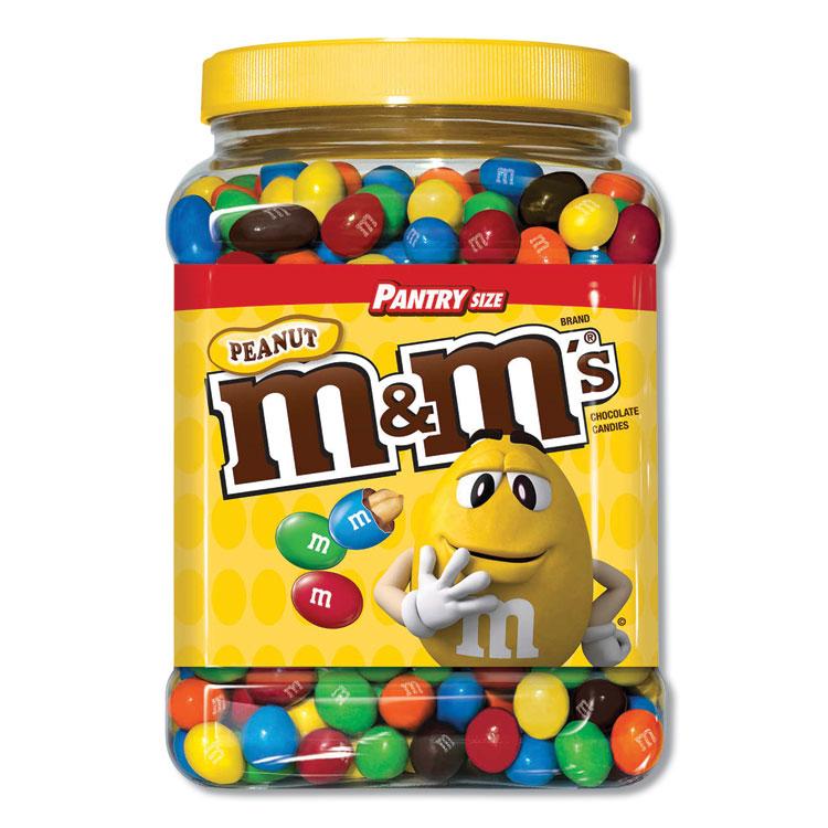 M & M's® 1207596