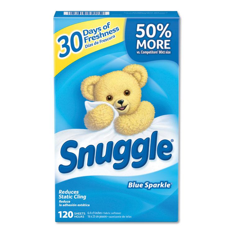 Snuggle® 45115