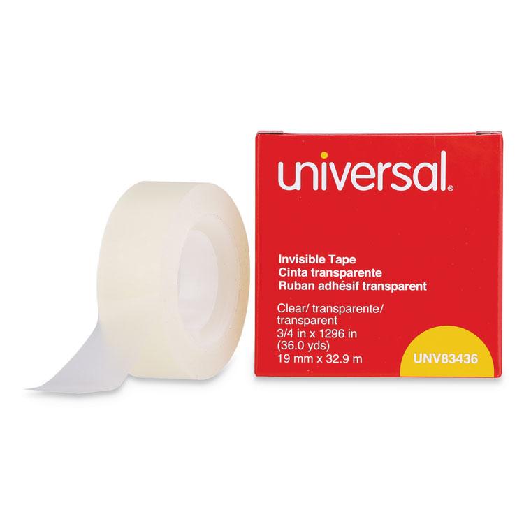 Universal® 83436