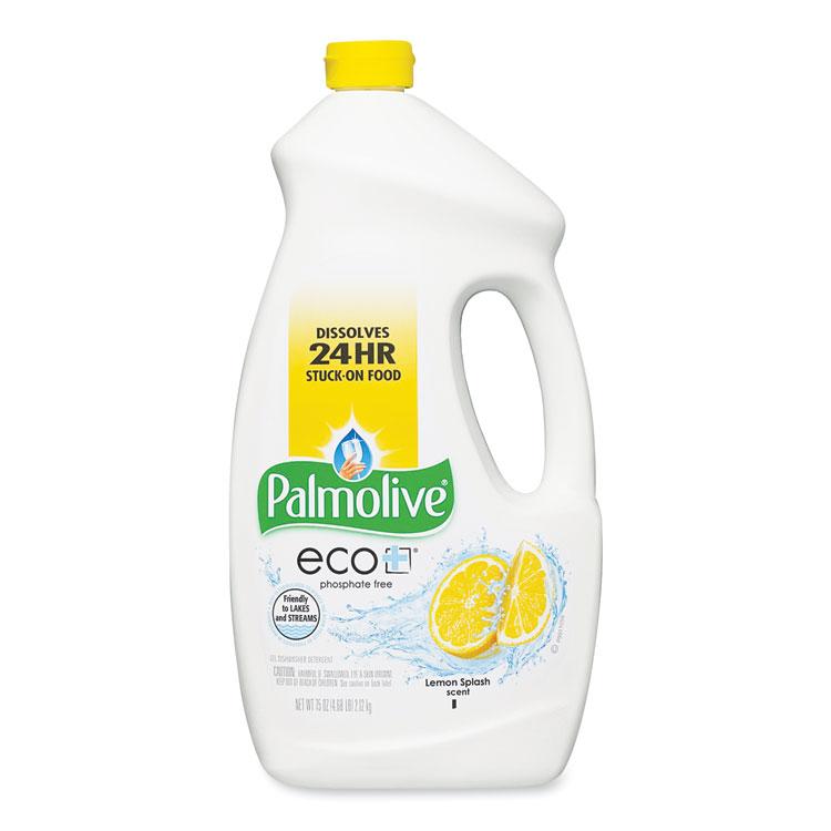 Palmolive® 42706