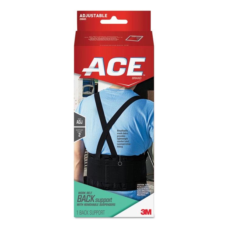 ACE™ 208605