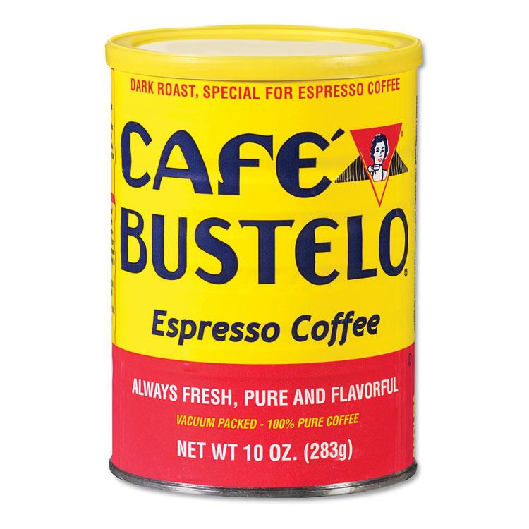 Café Bustelo 00050