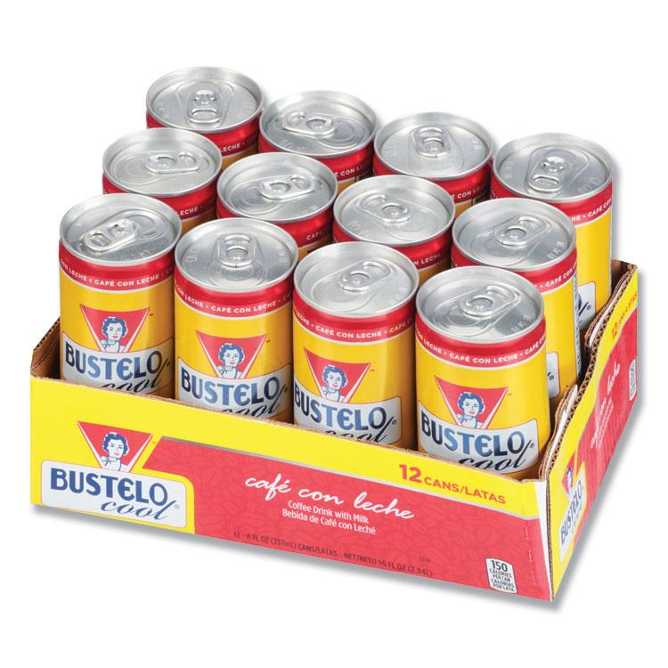 BUSTELO cool® 01500
