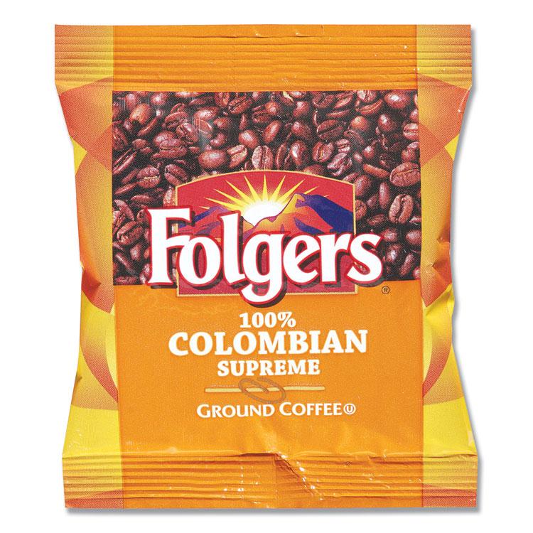 Folgers® 06451