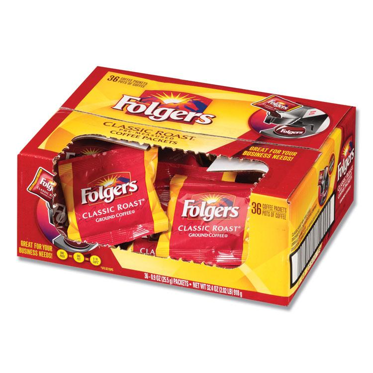 Folgers® 06125
