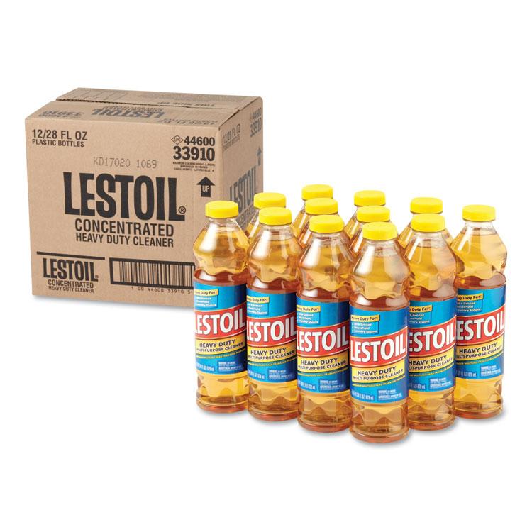 Lestoil® 33910