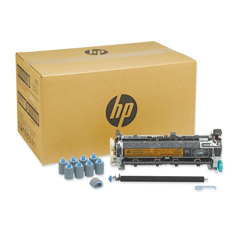 HP Q5421A