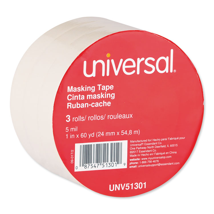 Universal® 51301