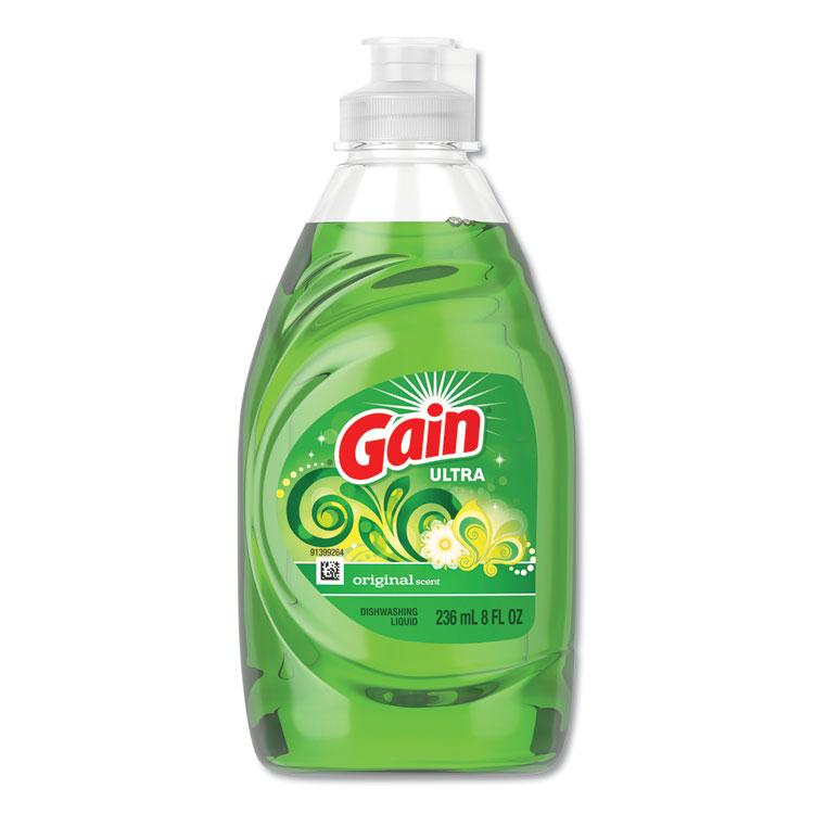Gain® 97614