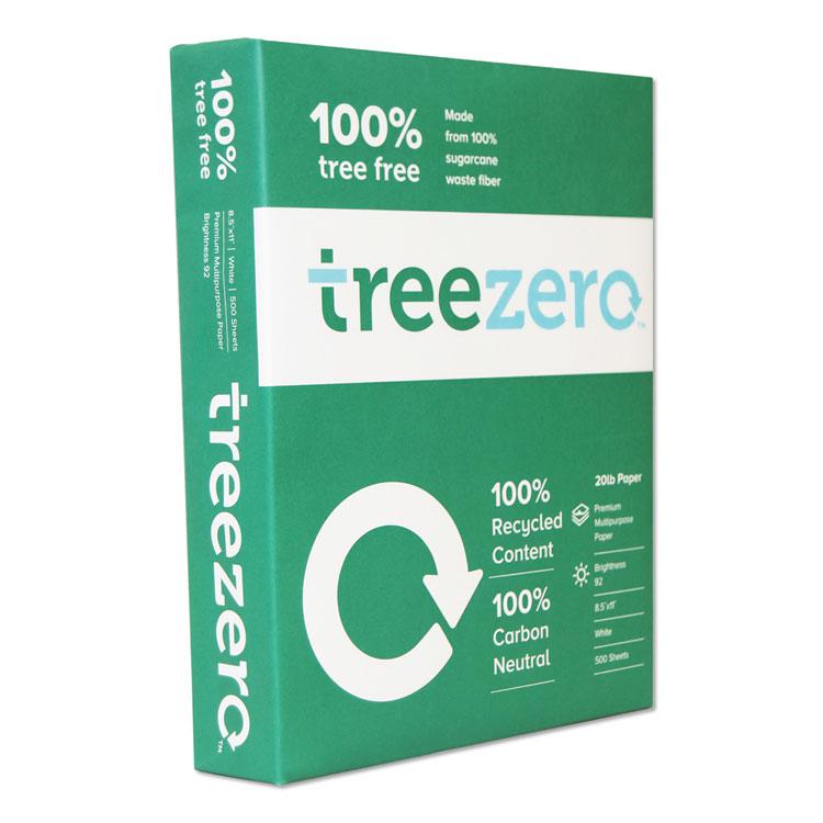 TreeZero™ TFLTR10
