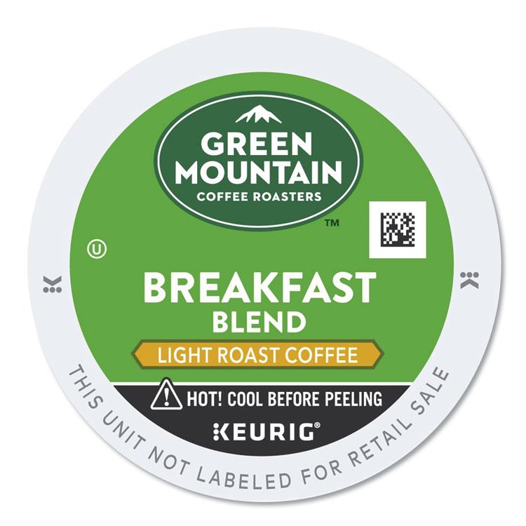 Green Mountain Coffee® 6520CT