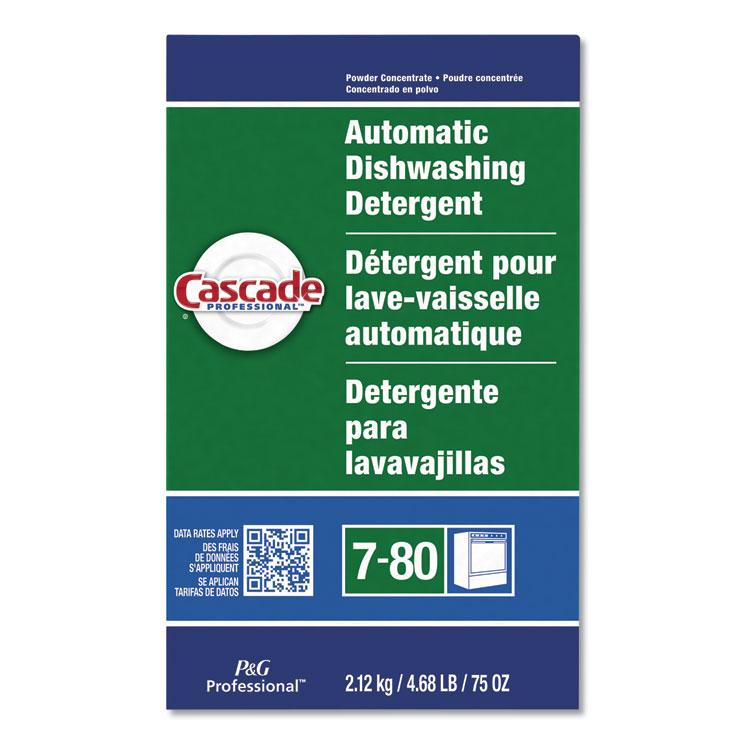 Cascade® 59535