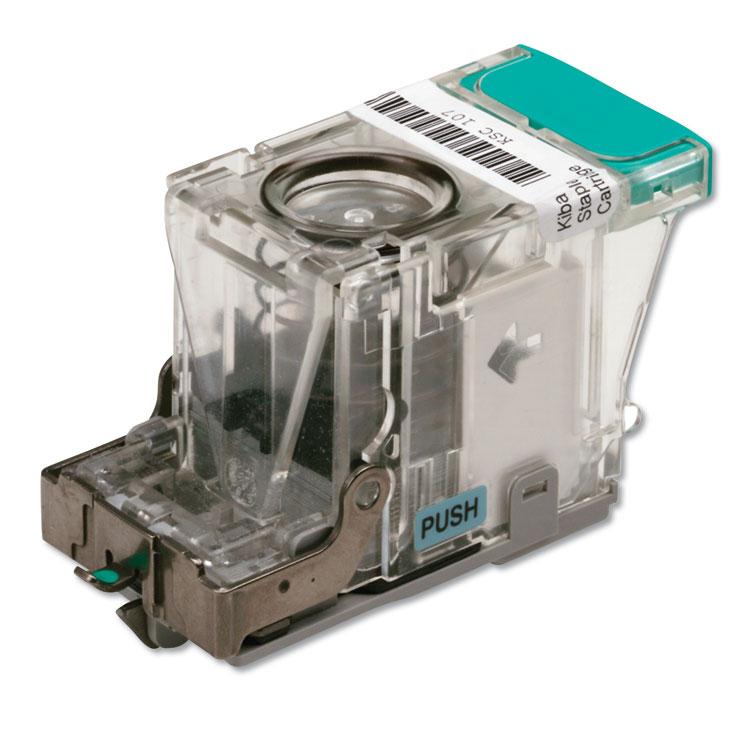 HP C8091A