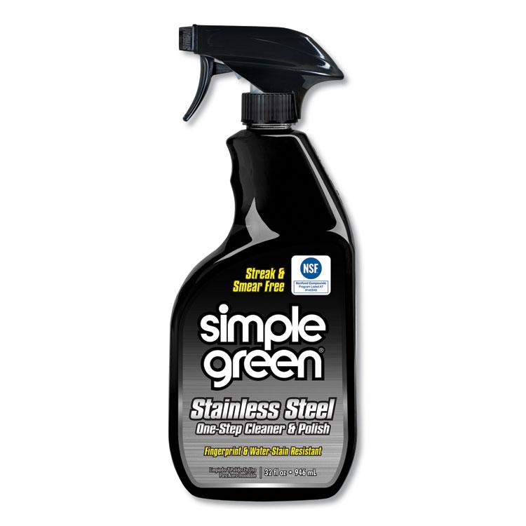 Simple Green® 18300