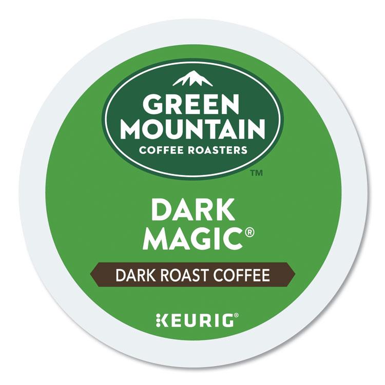 Green Mountain Coffee® 4061