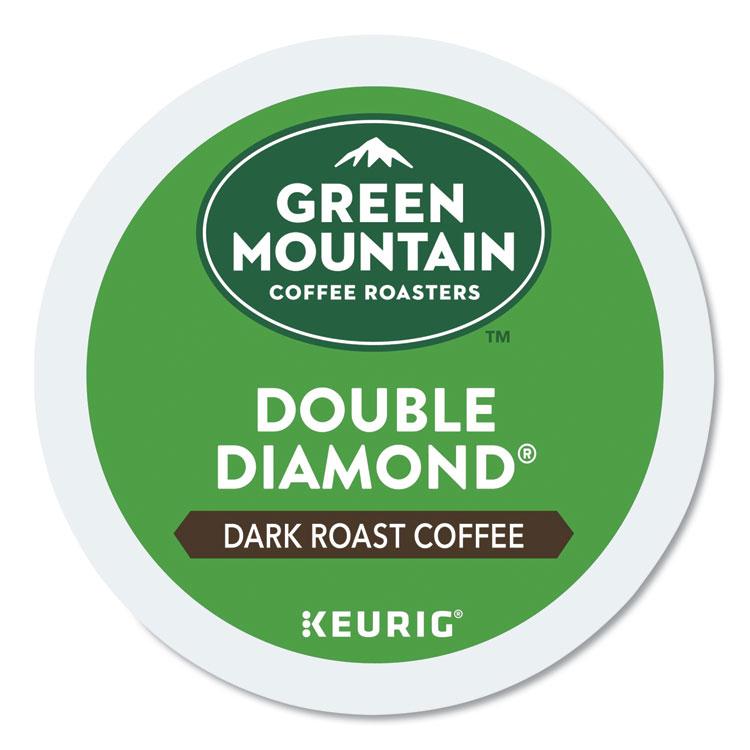 Green Mountain Coffee® 4066