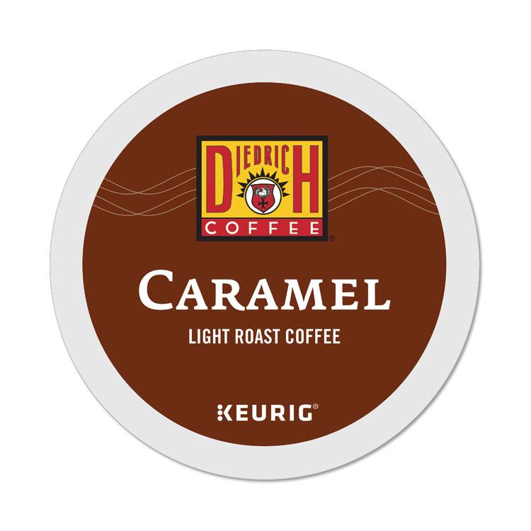 Diedrich Coffee® 6376