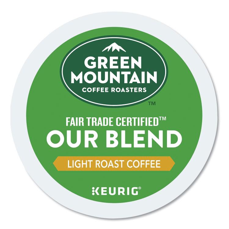 Green Mountain Coffee® 6570