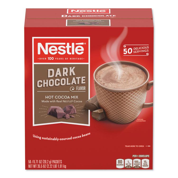 Nestlé® 70060