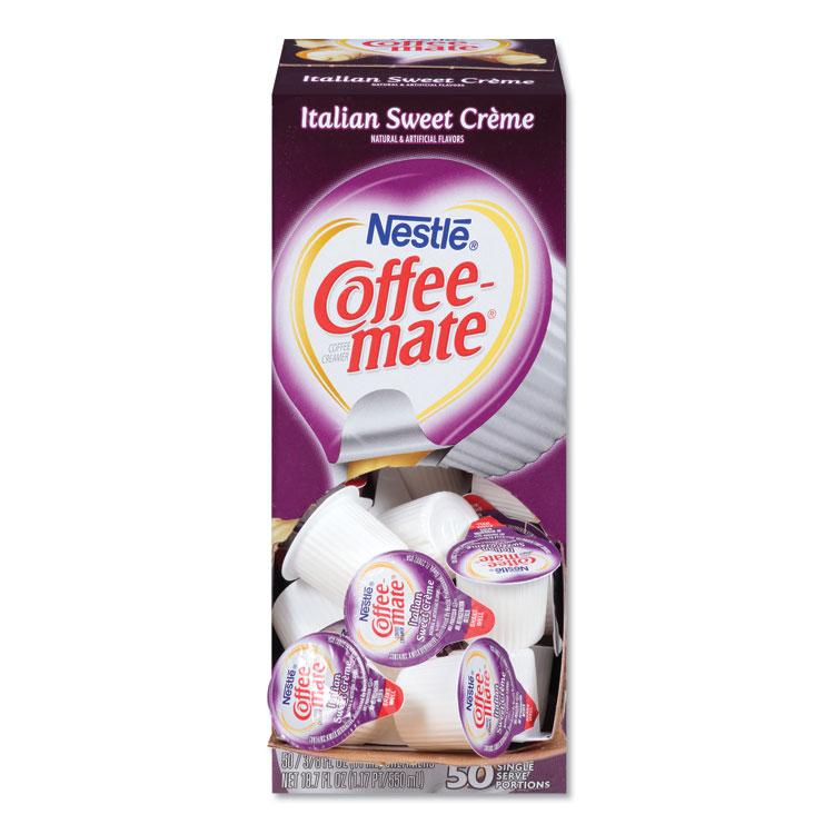 Coffee-mate® 84652