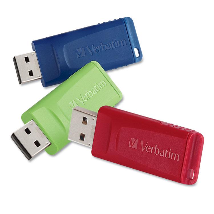 Verbatim® 99811