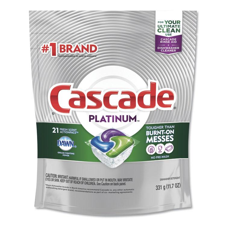 Cascade® 80720