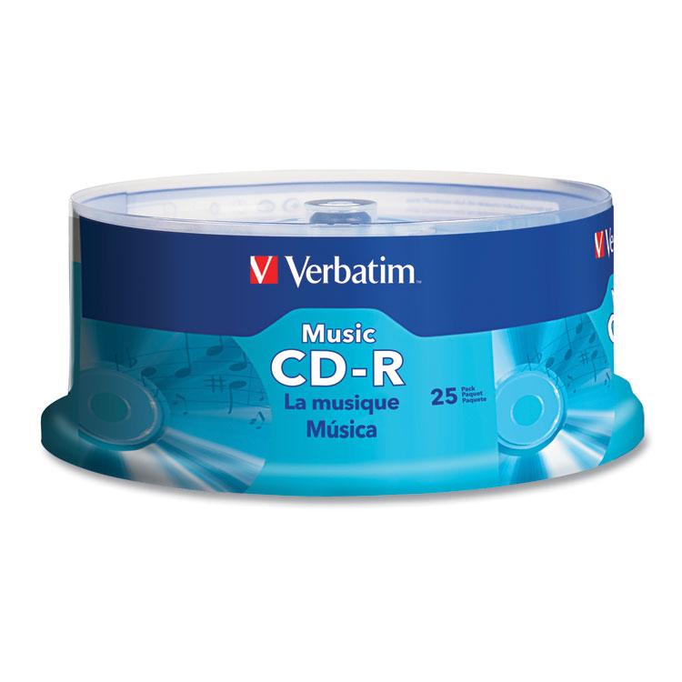 Verbatim® 96155