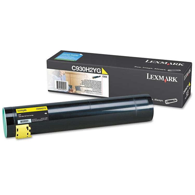Lexmark™ C930H2YG