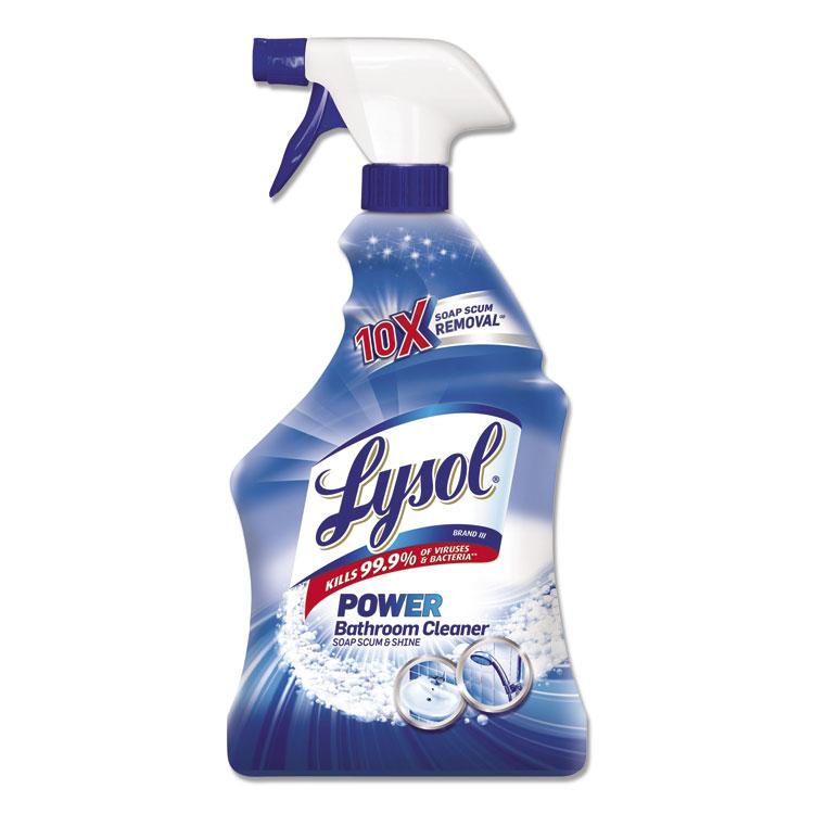LYSOL® Brand 02699CT