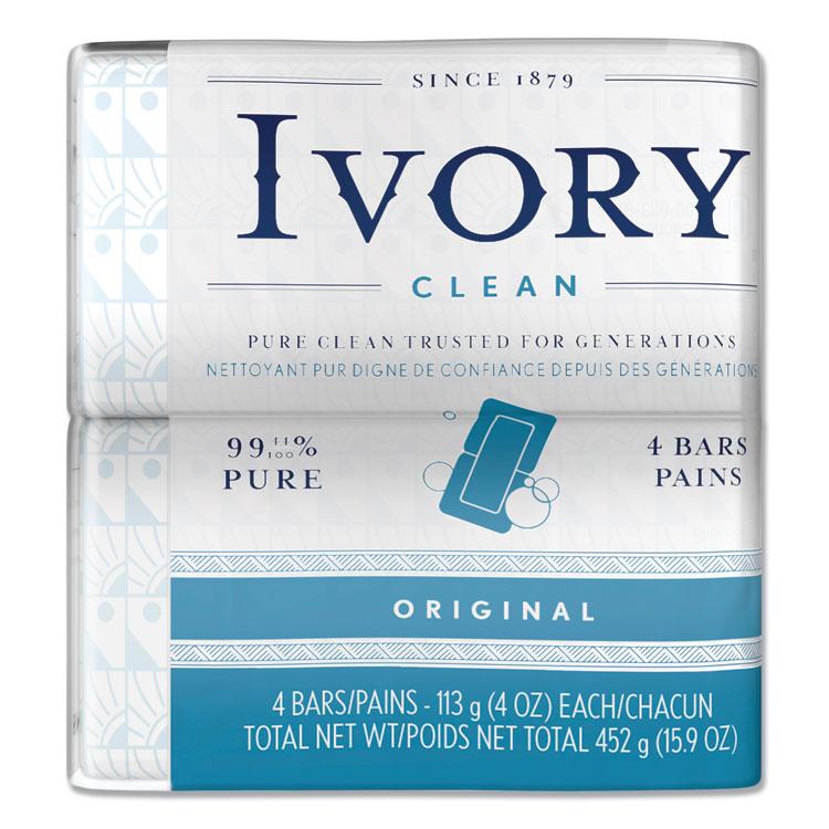 Ivory® 82757