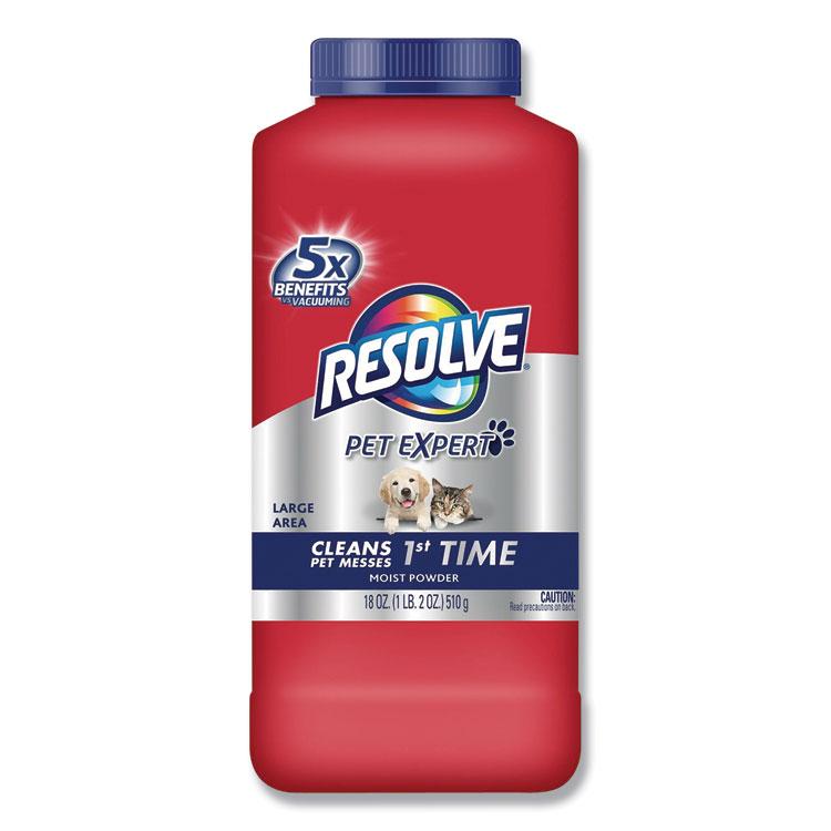 RESOLVE® 82652