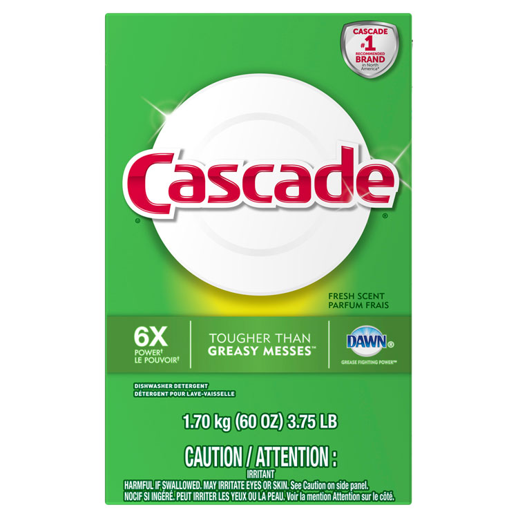 Cascade® 95787CT