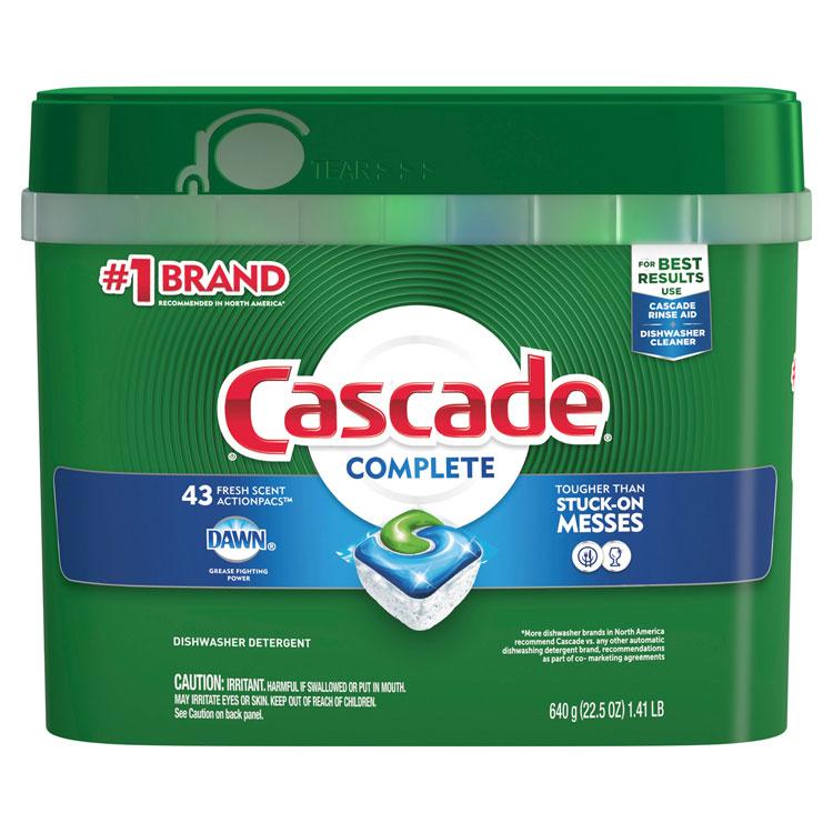 Cascade® 98208