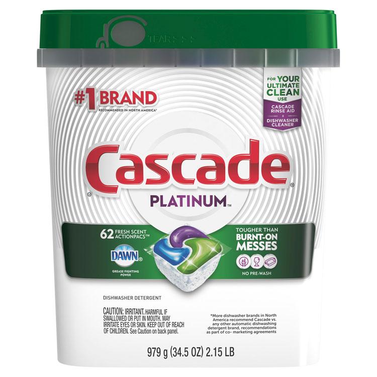 Cascade® 97726PK